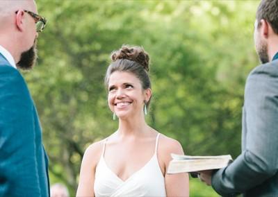 wedding01-04