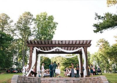 wedding01-07