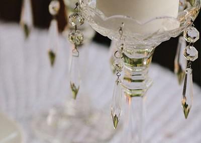 wedding01-09