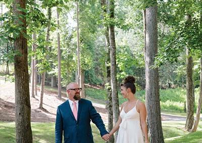 wedding01-12